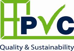 certificazione pvc