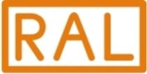 Certificazioni RAL Finstral