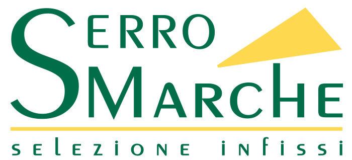 Serromarche