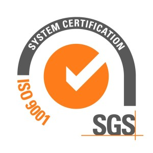 ISO 9001_col